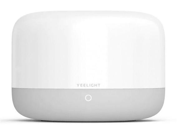 Yeelight Smart φωτιστικό LED YLCT01YL 5W RGB