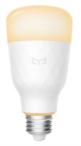Yeelight Smart λάμπα LED YLDP15YL Wi-Fi 8.5W E27 800lm 2700K