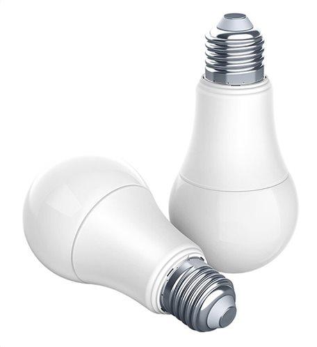 AQARA smart λάμπα LED ZNLDP12LM Zigbee 9W 806lm E27 2700-6500K