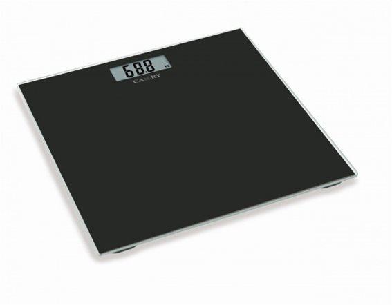 MAX HOME ΖΥΓΑΡΙΑ ΜΠΑΝΙΟΥ ΗΛΕΚΤΡΟΝΙΚΗ 150kg EB9370